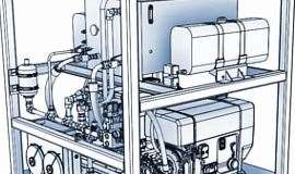 Picture for category Hydraulic Designing